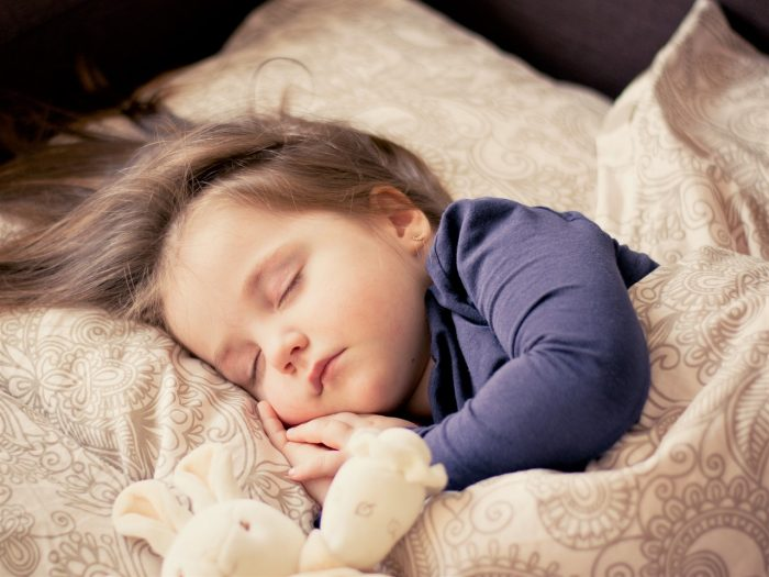 toddler sleep deprivation and regression tips and advice