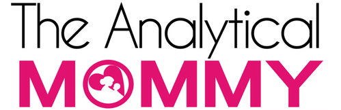 The Analytical Mommy